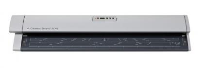SmartLF SC 42m Colortrac Monochrome Scanner - 42