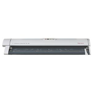 SmartLF SC Xpress 36c Colour Colortrac Scanner - 01H064