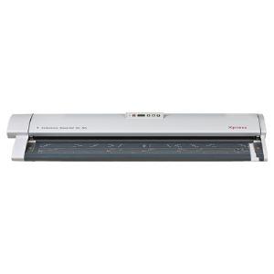 SmartLF SC Xpress 36e Express Colour Scanner - 01H065