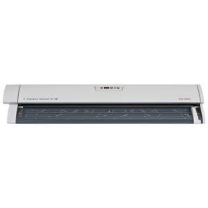 SmartLF SC Xpress 42m Monochrome Colortrac Scanner - 01H060