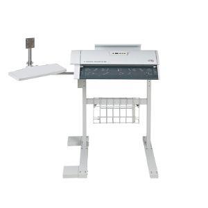 SmartLF SC 42c Colour MFP System - 42 inch - 01H074