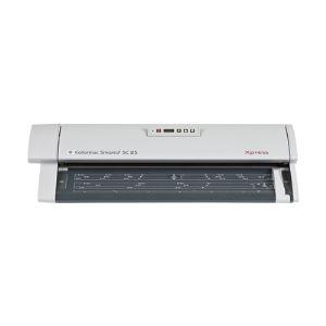 SmartLF SC Xpress 25c Colortrac Scanner - 01H067