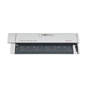 SmartLF SC Xpress 25e Colortrac Scanner - 01H068
