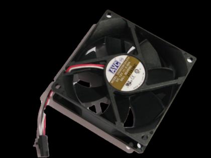 Aerosol Fan (Designjet Specific Zxxxx/Txxxx)