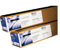 HP Colorfast Adhesive Vinyl - C6777A