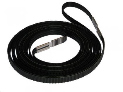 Carriage Belt - A0 (Designjet T Series)
