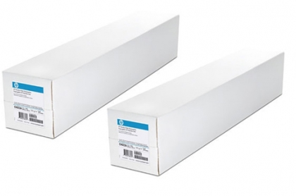 HP Everyday Matte Polypropylene 2 Pack 24'' (CH022A)