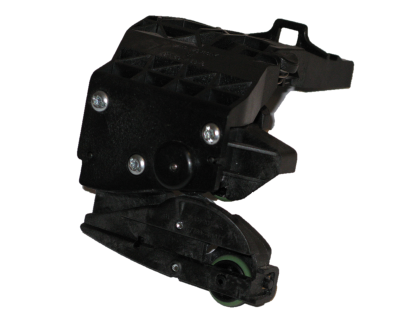 Cutter Assembly (Designjet 500/510/800)