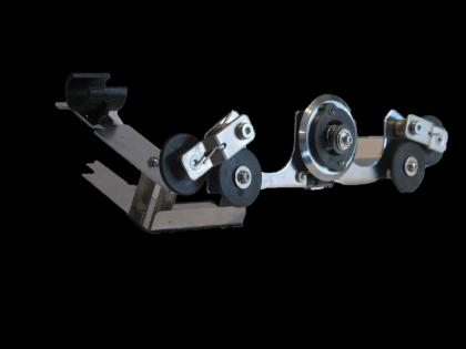 Cutter Assembly (Designjet 6xx/7xx)