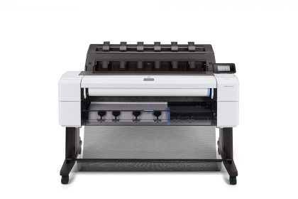 HP DesignJet T1600ps 36
