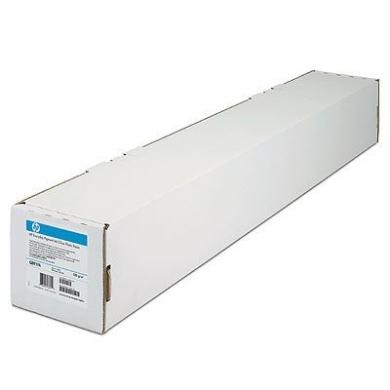 HP Durable Semi-gloss Display Film - Q6620B