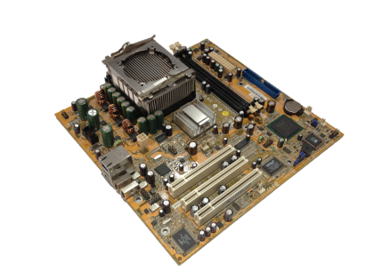 Electronic Module (Desingjet 40xx/45xx)