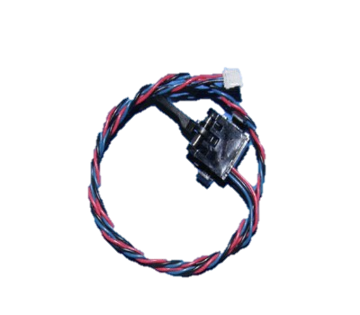 Encoder Kit - A0 (Designjet 4xxx)