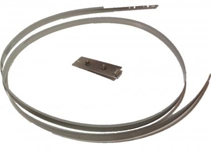 Encoder Strip - A1 (Designjet 500/510/800)