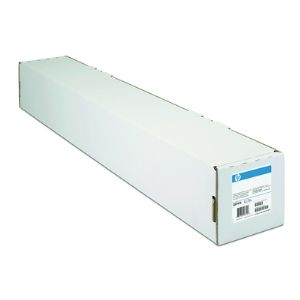 HP Everyday Instant-dry Satin Photo Paper - Q8922A