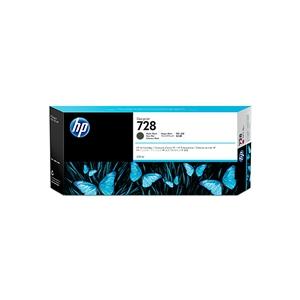 Original HP Standard Capacity 300ml Matte Black Ink