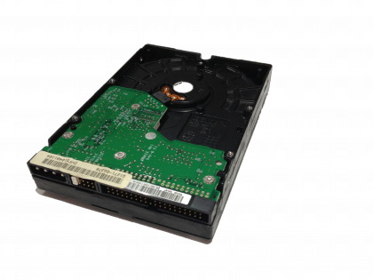 Hard Drive (Designjet 5000 PS Series)