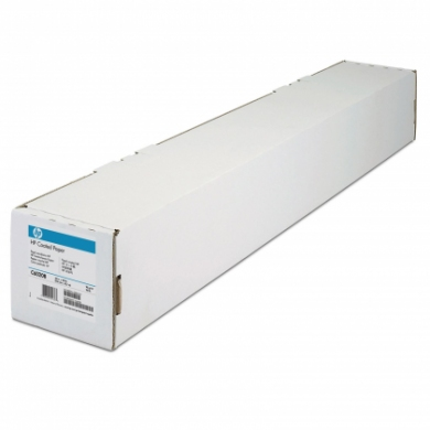 HP Coated Paper - C6019B