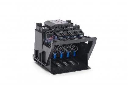 HP 713 DesignJet Printhead Replacement Kit (3ED58A)