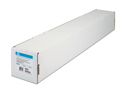 HP Heavyweight Coated Paper - Q1956A