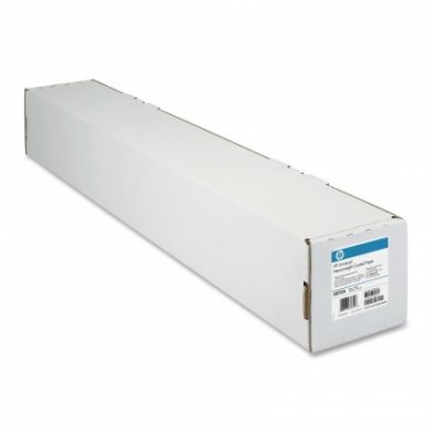 HP Heavyweight Coated Paper - C6569C