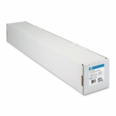 HP Universal Heavyweight Coated Paper - Q1416B