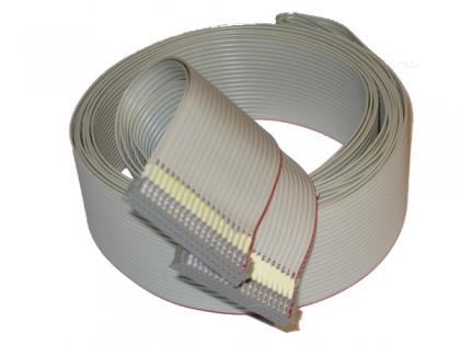 Interconnect Cable Kit - A1 (Designjet 500/510/800)