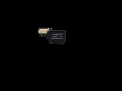 Line Sensor (Designjet Txxx and Zxxx Series)