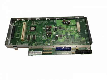 Main PCA and PSU - A1 (Designjet T1120/T1120PS/T620)