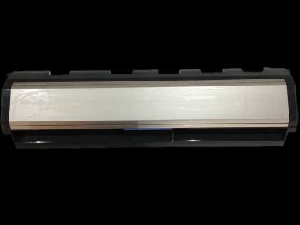 Print Platen Assembly -  A1  (Designjet T11xx/T6xx/Z2100/Z3xxx)