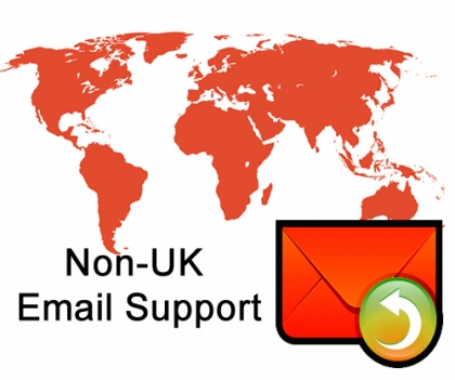 Non UK Email Support - HP Designjet error codes and their meanings