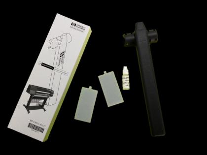 Original HP Oil Applicator Kit C6071-60177