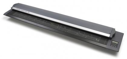 SmartLF Gx Plus T56e Colortrac Colour Scanner + Auto MTM - 56