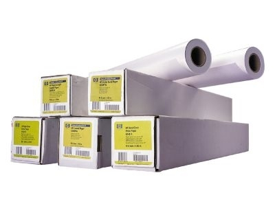 HP Universal Gloss Photo Paper- Q1428B
