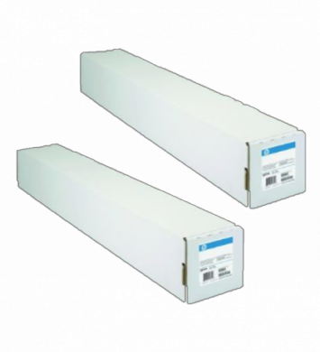 HP Durable Banner with DuPont Tyvek - C0F12A