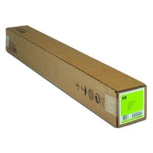 HP Premium Instant-dry Satin Photo Paper - Q7992A