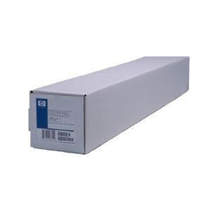 HP Premium Matte Photo Paper - CG460B