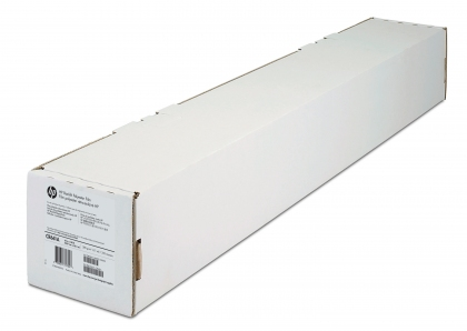 HP Premium Vivid Colour Backlit Film - Q8749A