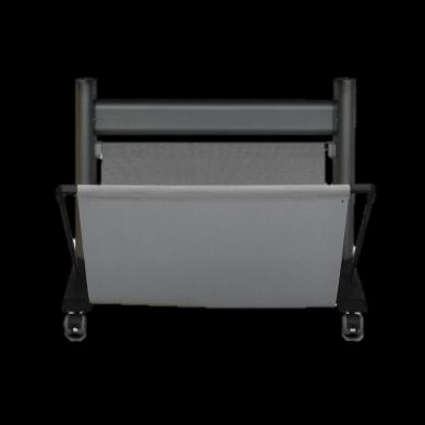 HP Printer Stand - A1