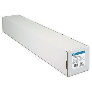 Resolution Matte Coated Paper 230gsm - 24in x 30m - RESPMC230-24