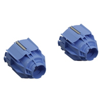 Rollfeed Spindle Adapter (Designjet Z Series)