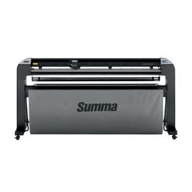 Summa S Class 2 S160 T Series Cutter 1600mm S2t160 2e