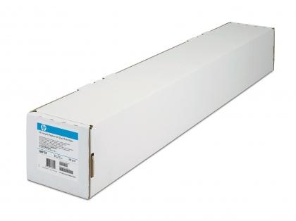 HP Super Heavyweight Plus Matte Paper - Q6628B