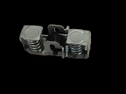Tensioner Assembly (Designjet T1120/T620/Z2100/Z3xxx)