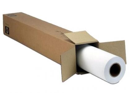 HP Universal coated Paper - Q1408B