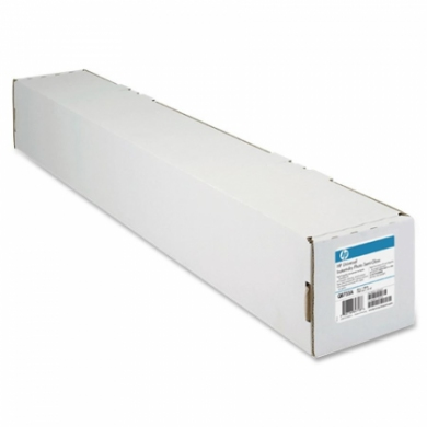 HP Universal Instant-dry Satin Photo Paper - Q6580A