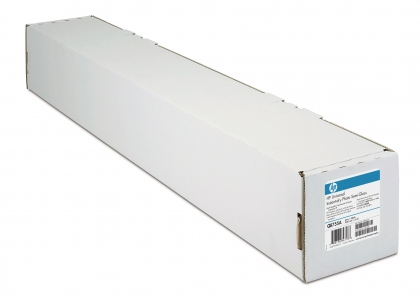 HP Universal Instant-dry Satin Photo Paper - Q6583A