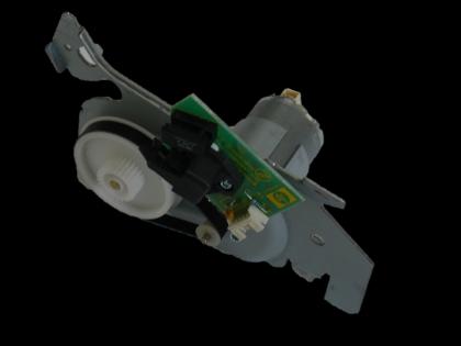 X Axis Motor (Designjet 111/Txxx/Z3100/Z5200)