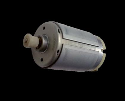 Y Axis Motor (Designjet 500/510/800)