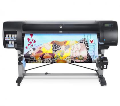 HP Designjet Z6600 production printer